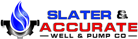 Accurate Well & Pump - North Jersey & Southern NY
